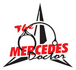 The Mercedes Doctor