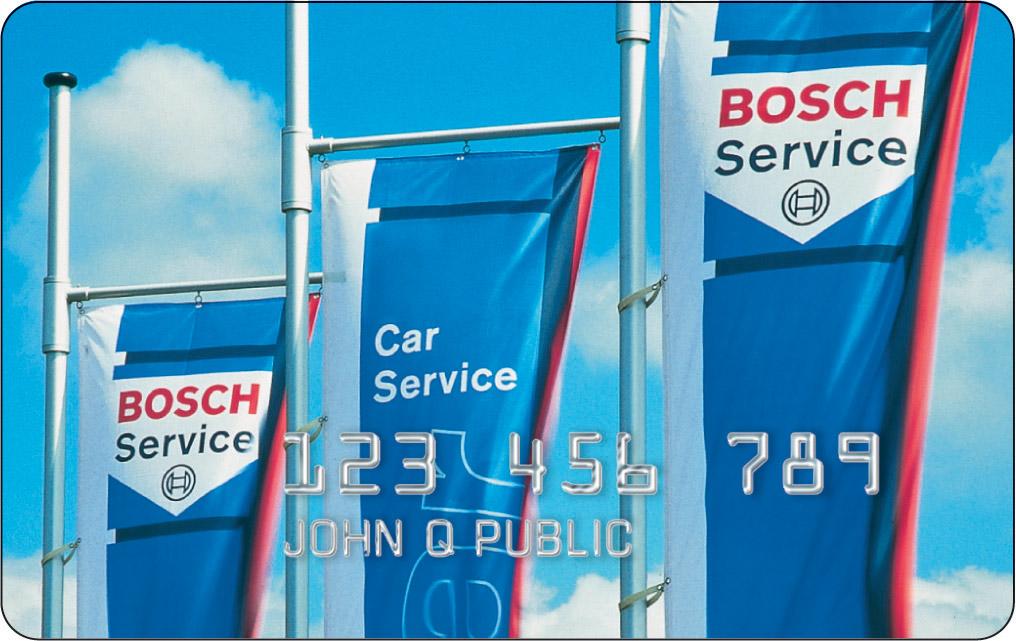 Bosch_Card-Art_JQP-New